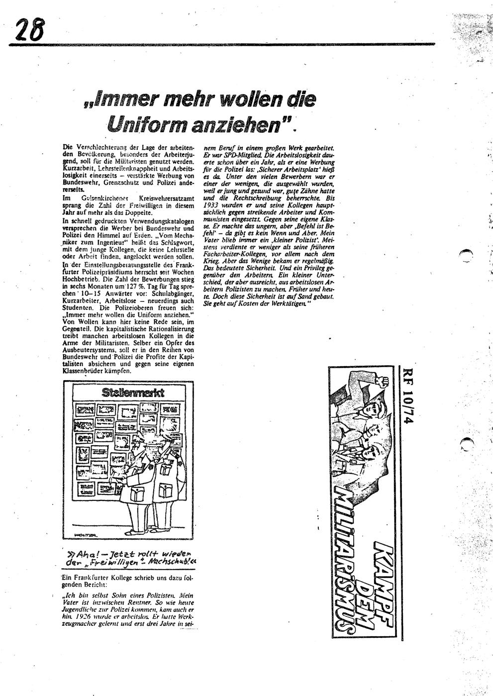 KABRW_Arbeitshefte_1977_25_027