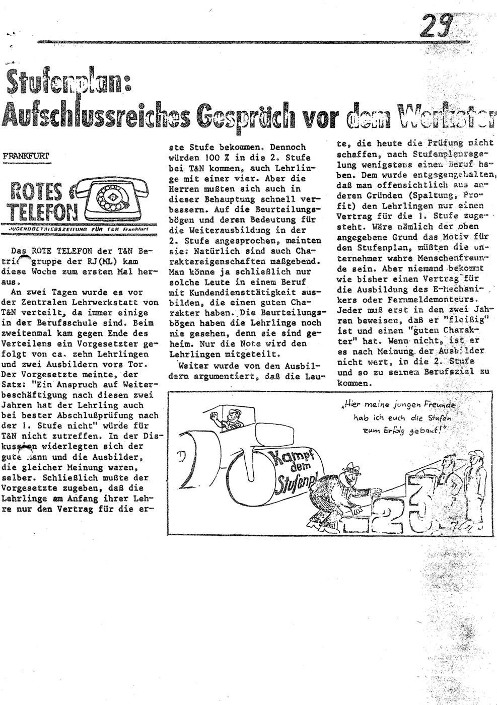 KABRW_Arbeitshefte_1977_25_028
