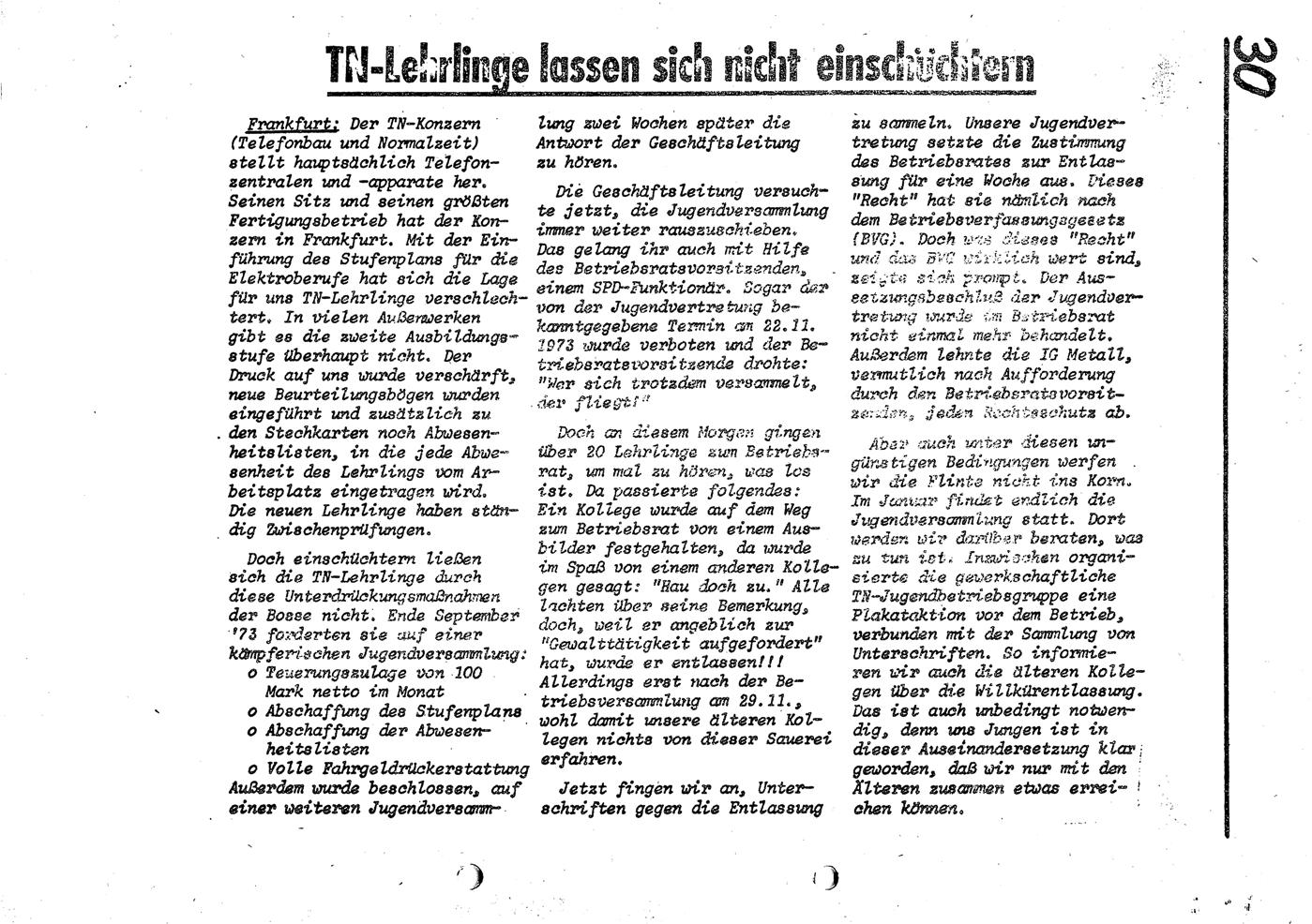 KABRW_Arbeitshefte_1977_25_029