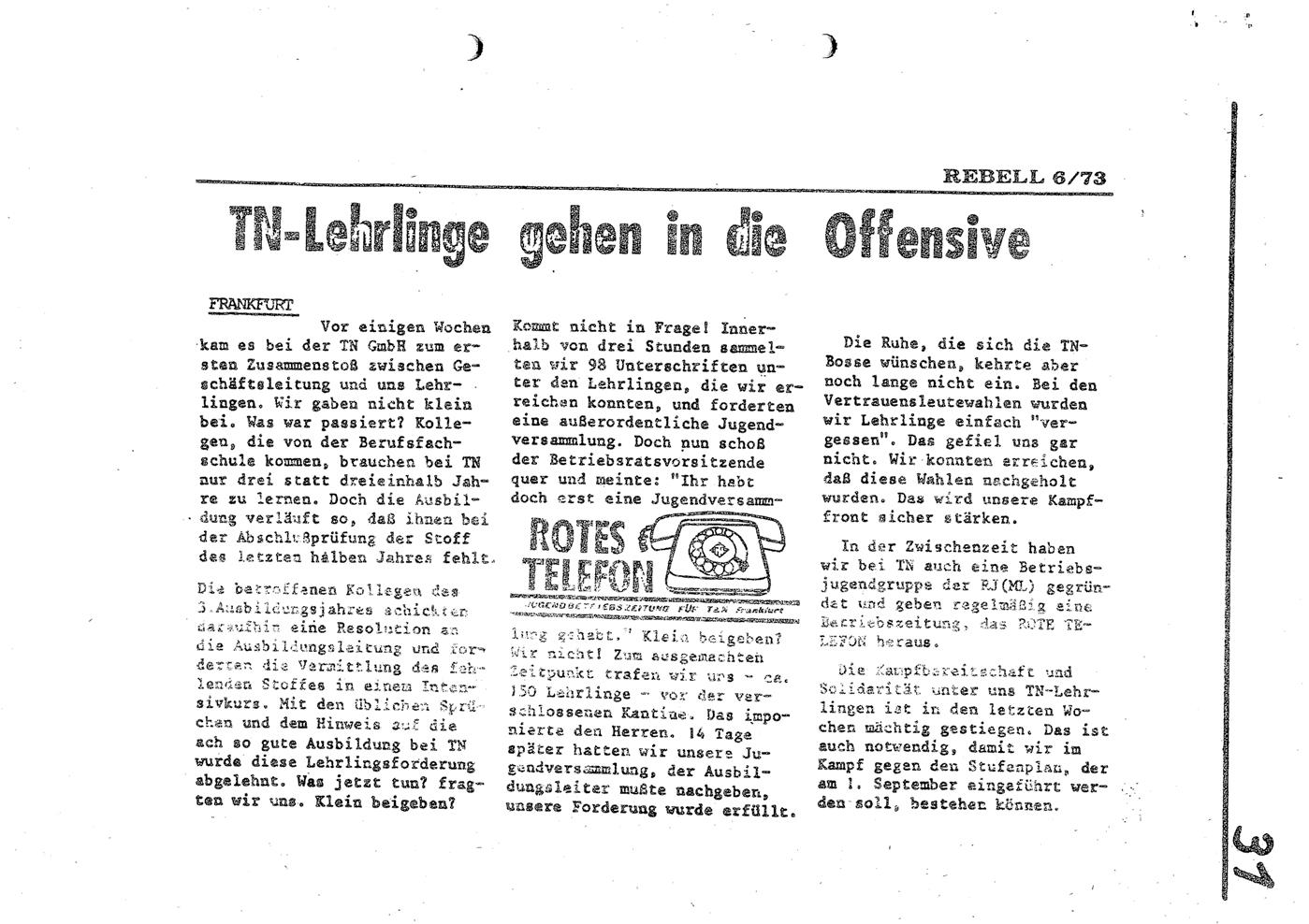 KABRW_Arbeitshefte_1977_25_030