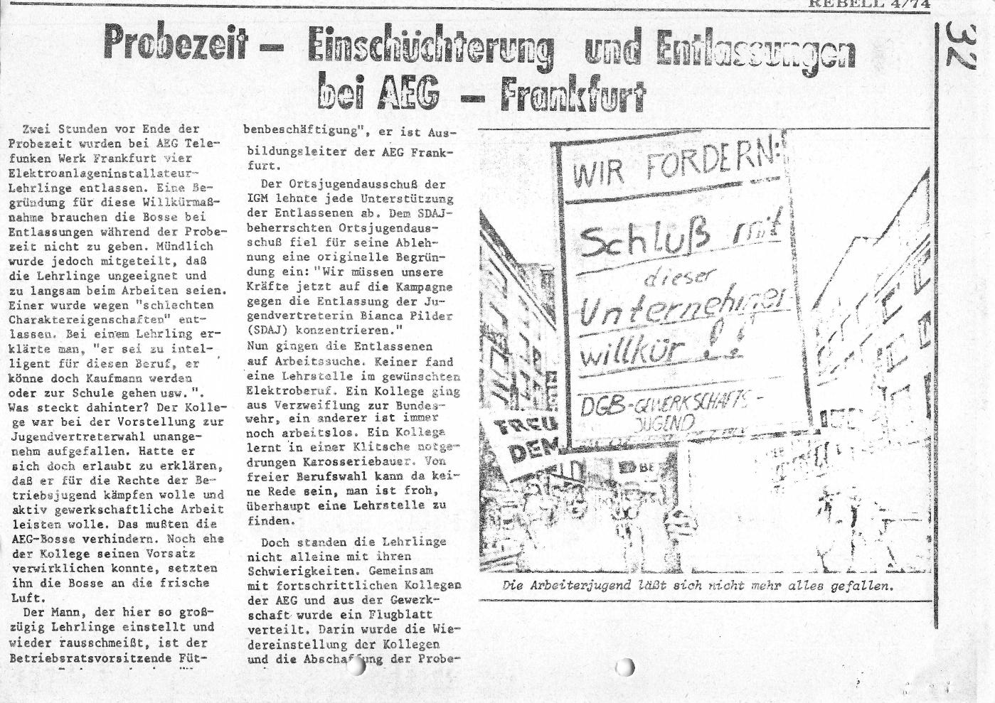KABRW_Arbeitshefte_1977_25_031