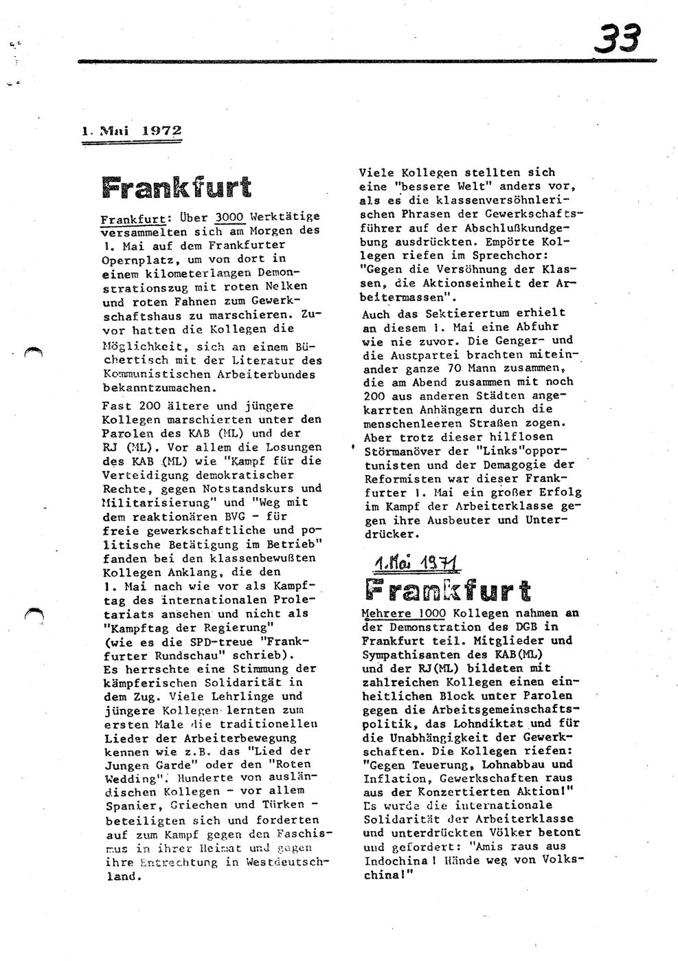 KABRW_Arbeitshefte_1977_25_032
