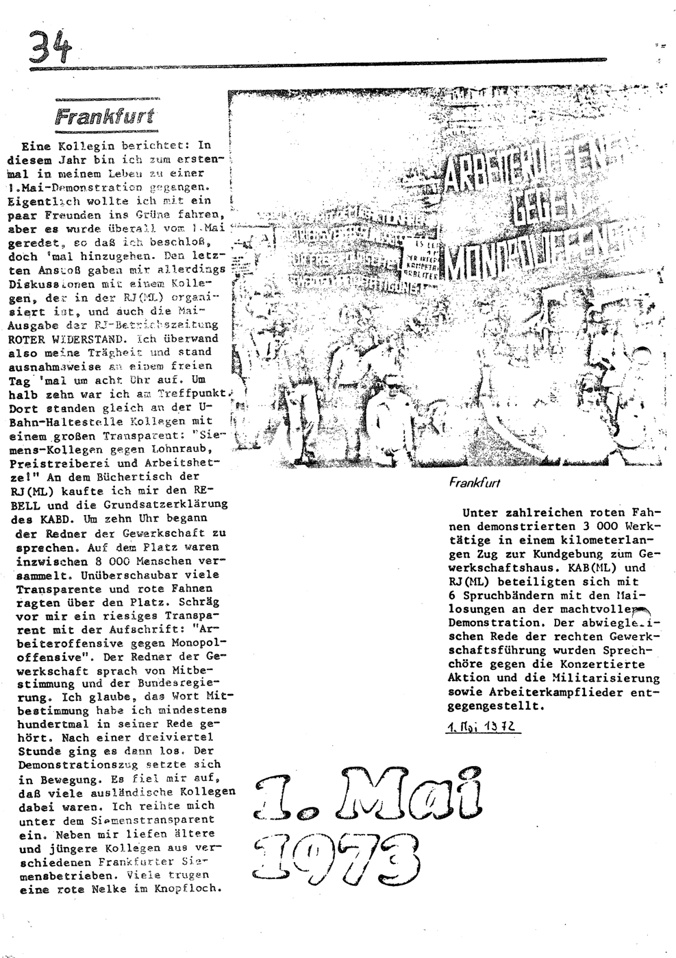 KABRW_Arbeitshefte_1977_25_033