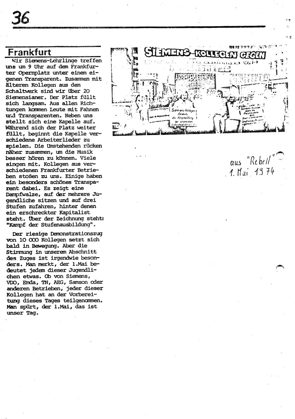 KABRW_Arbeitshefte_1977_25_035