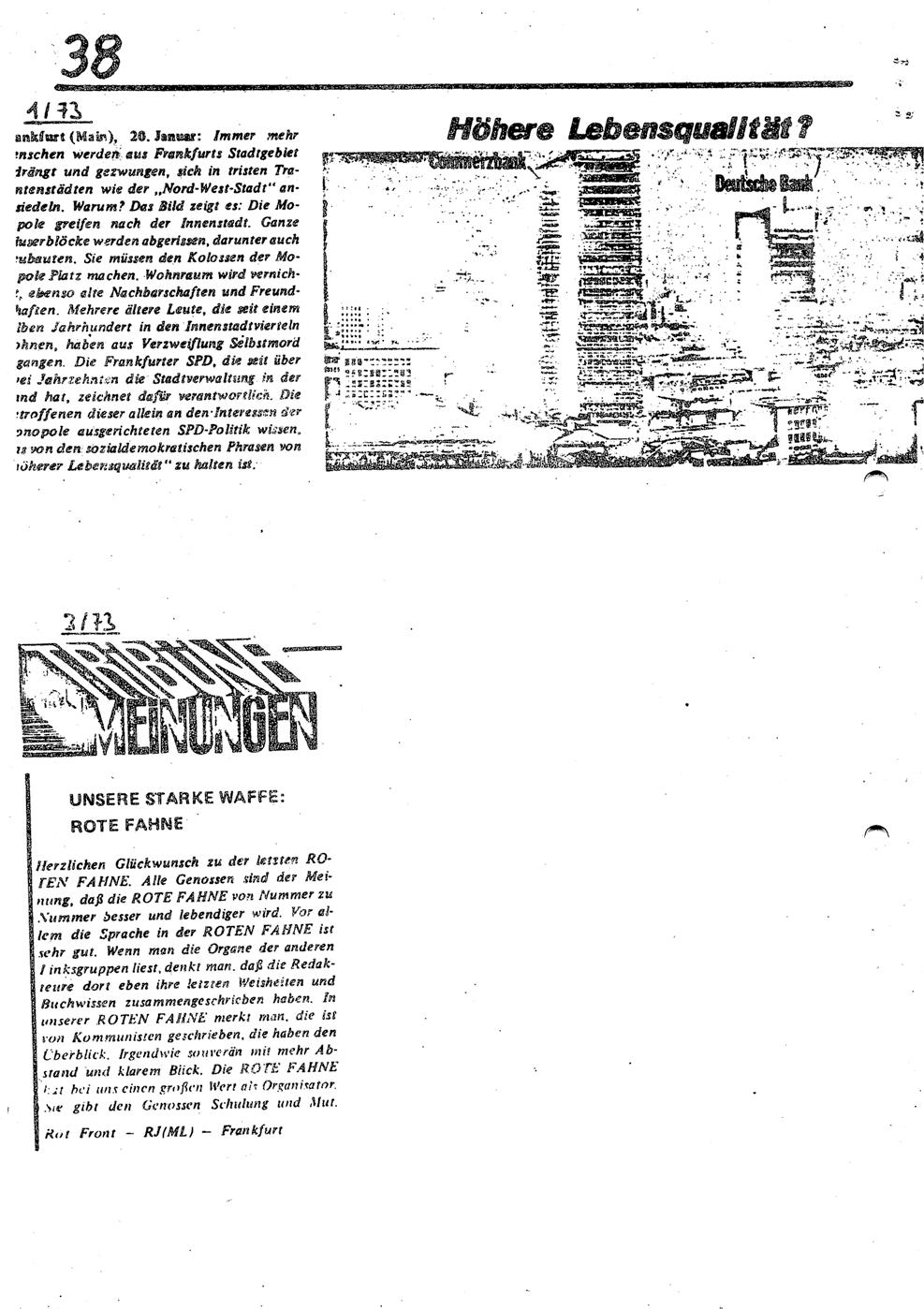 KABRW_Arbeitshefte_1977_25_037
