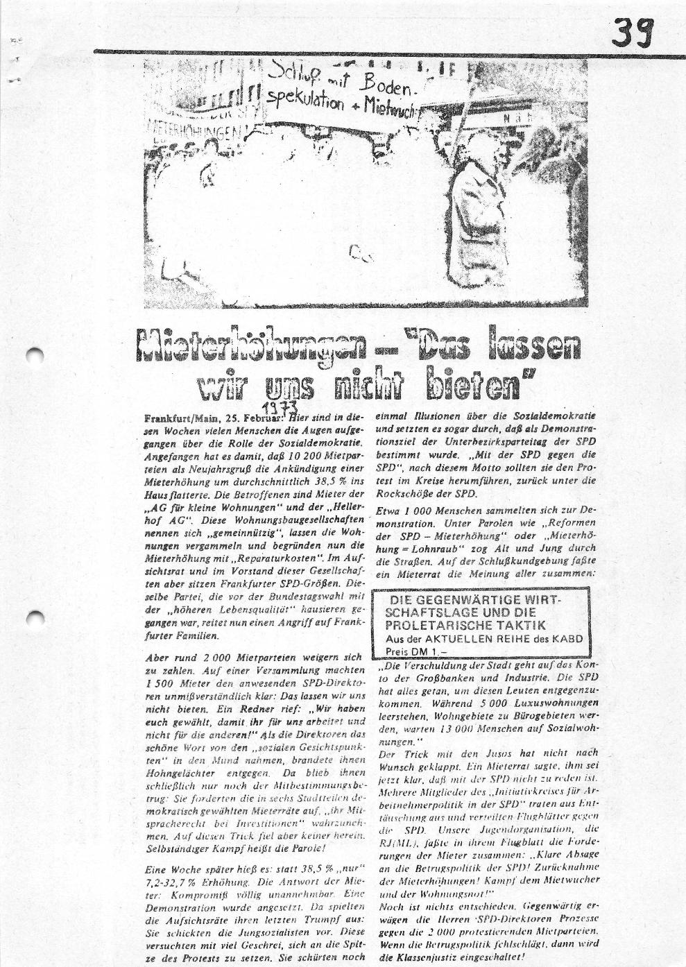 KABRW_Arbeitshefte_1977_25_038