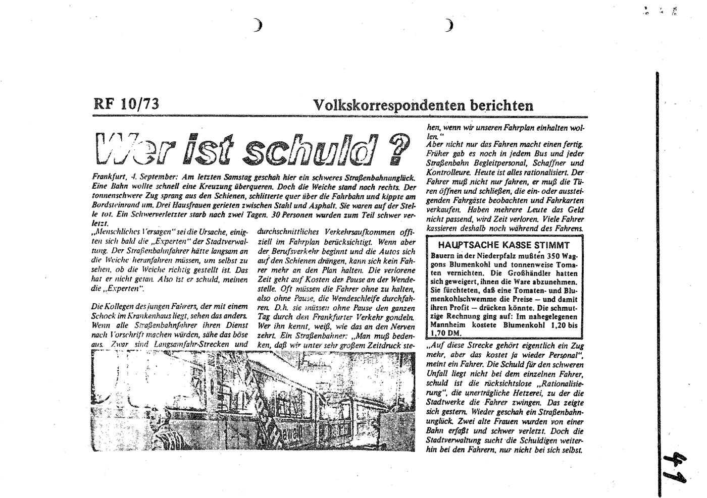 KABRW_Arbeitshefte_1977_25_040