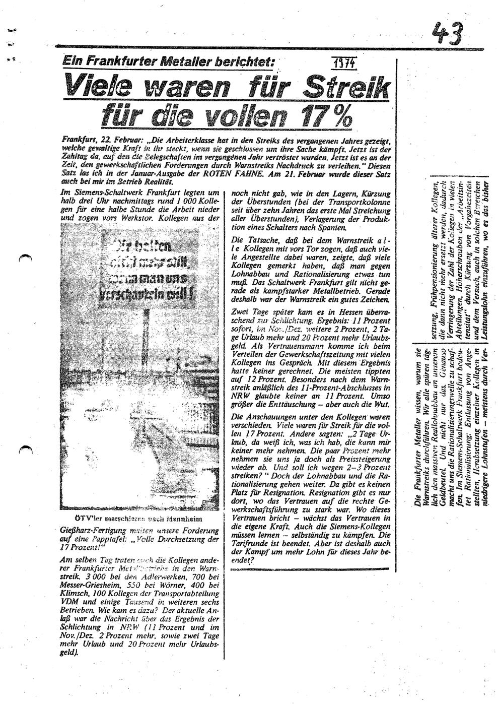 KABRW_Arbeitshefte_1977_25_042