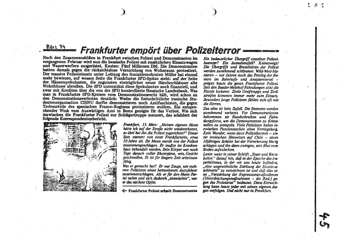 KABRW_Arbeitshefte_1977_25_044