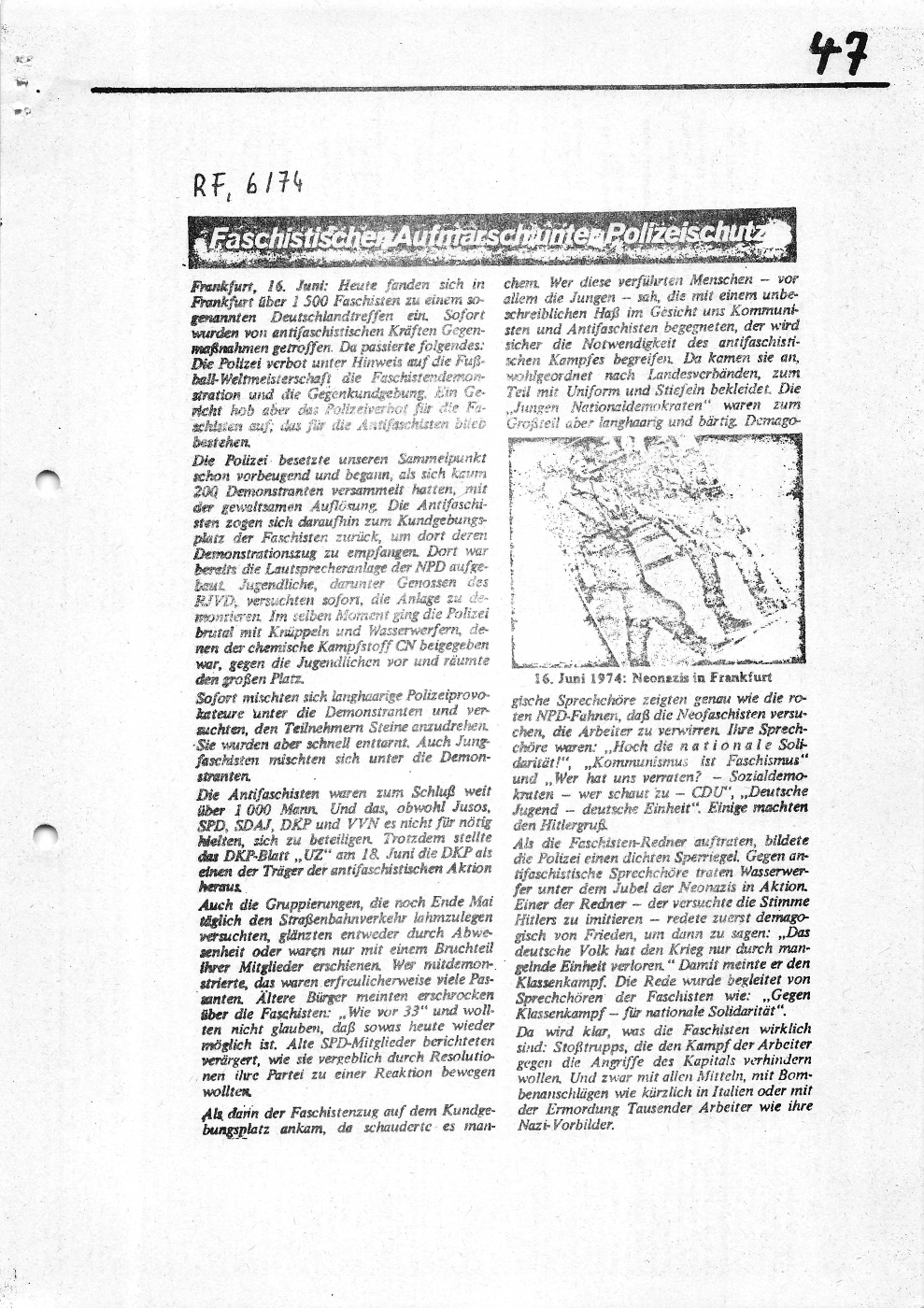 KABRW_Arbeitshefte_1977_25_046