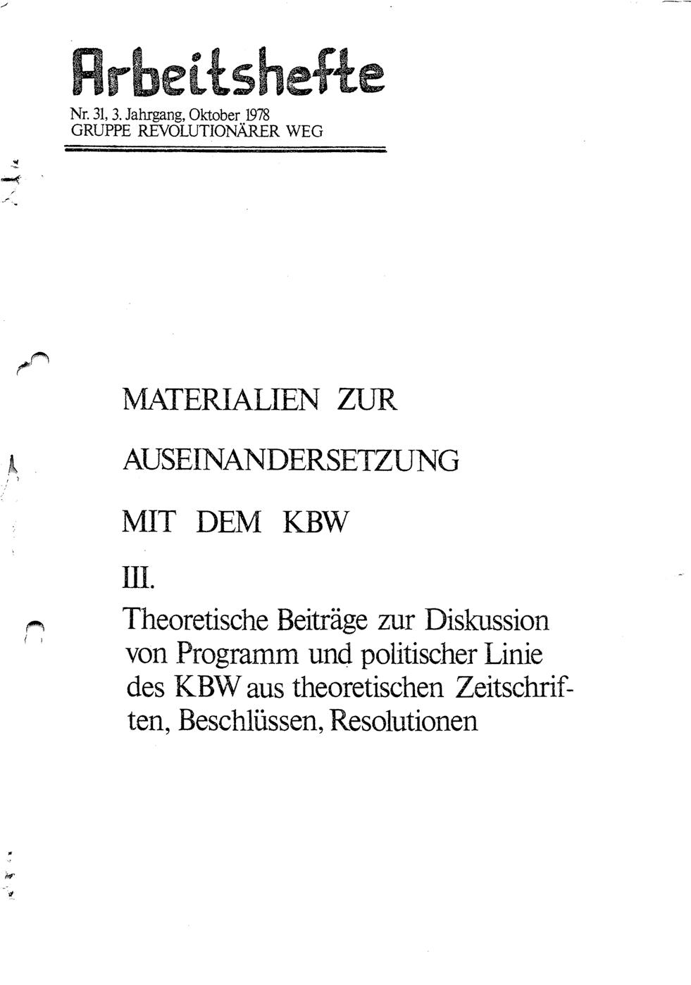 KABRW_Arbeitshefte_1978_31_001