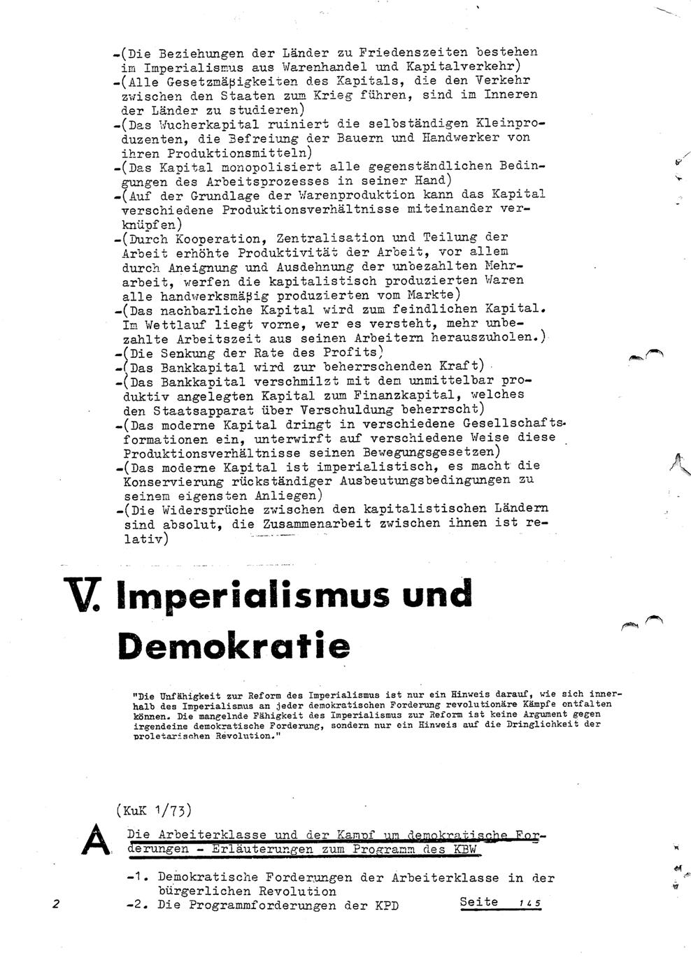 KABRW_Arbeitshefte_1978_31_004