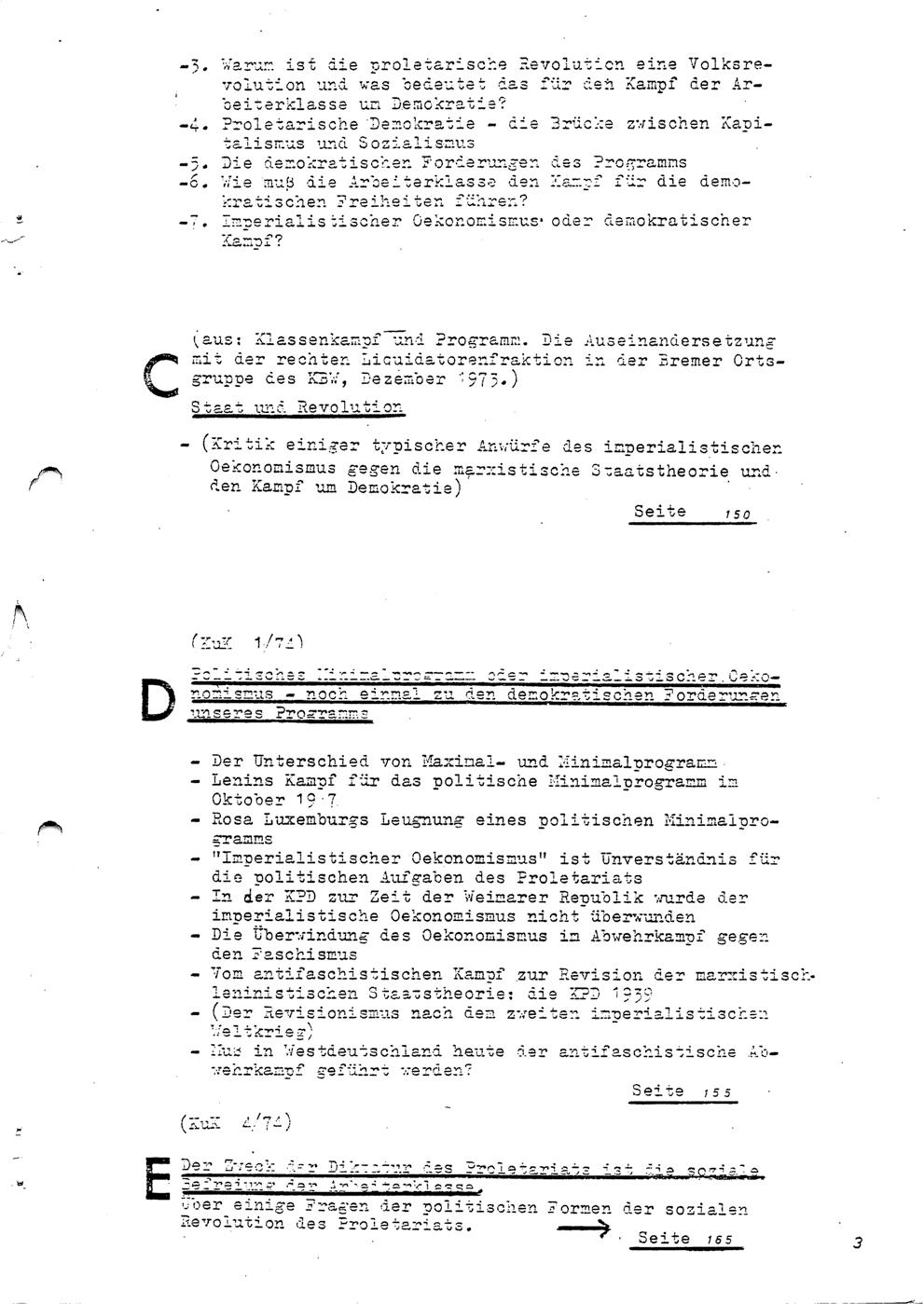 KABRW_Arbeitshefte_1978_31_005