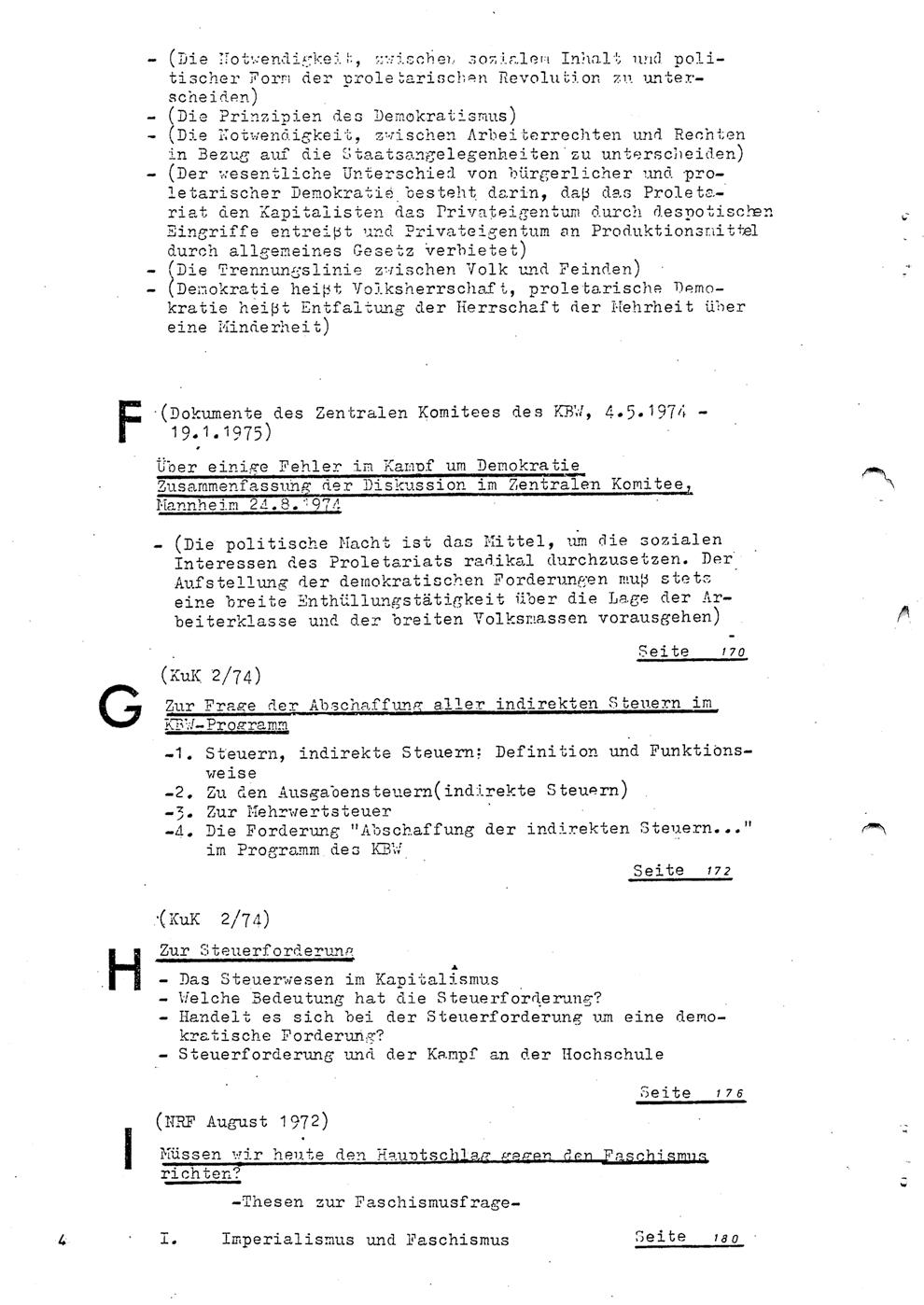 KABRW_Arbeitshefte_1978_31_006