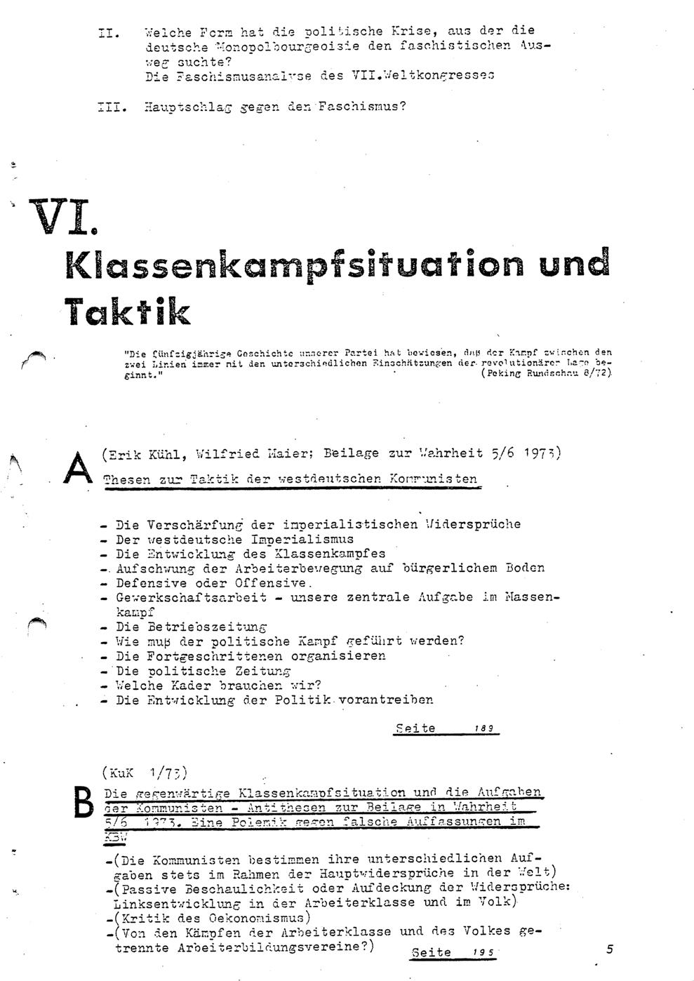 KABRW_Arbeitshefte_1978_31_007