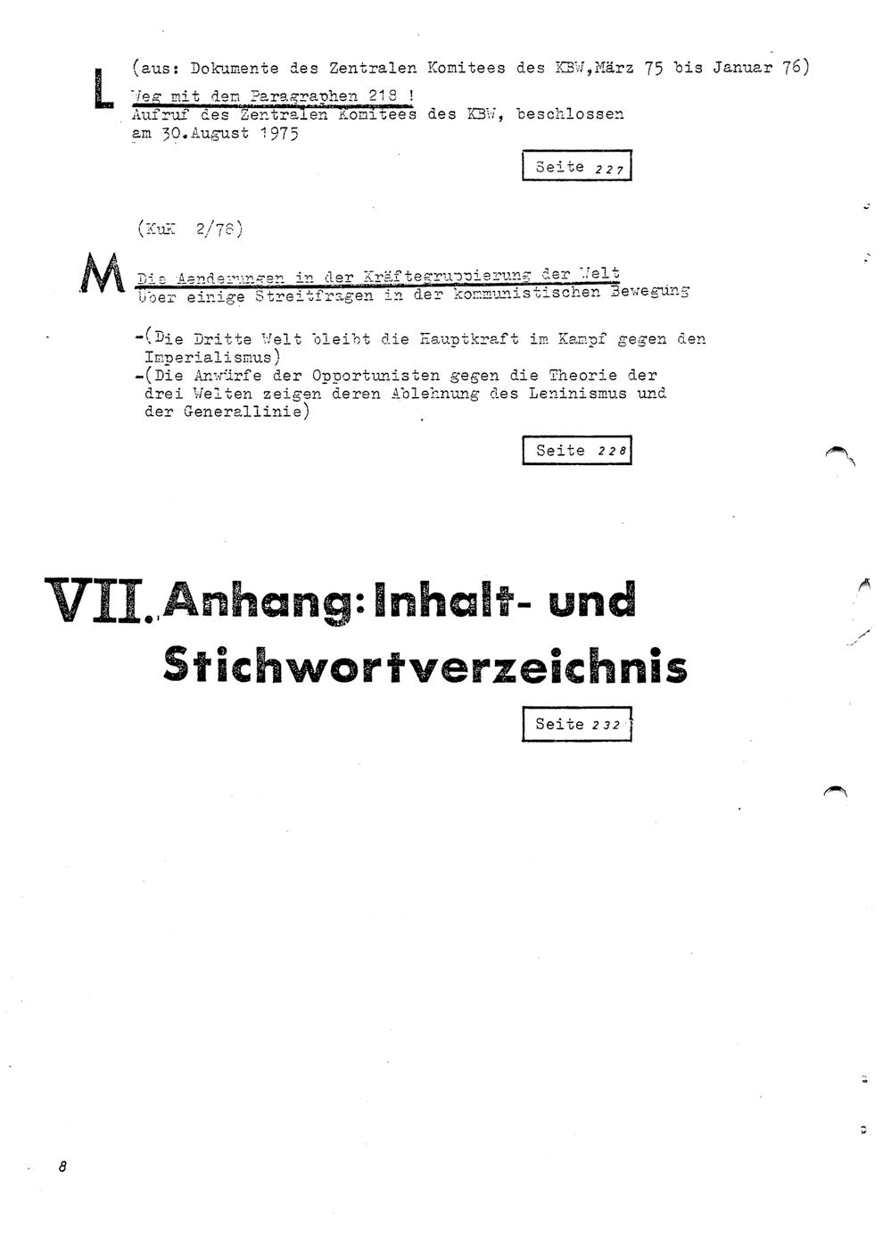 KABRW_Arbeitshefte_1978_31_010