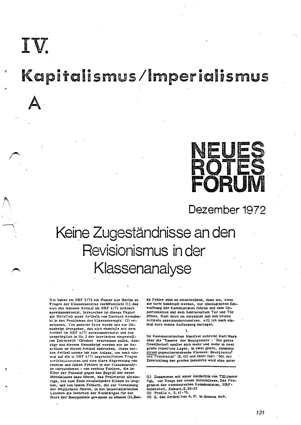 KABRW_Arbeitshefte_1978_31_011