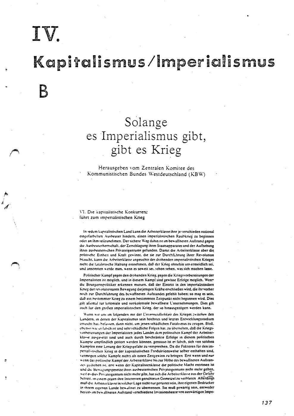 KABRW_Arbeitshefte_1978_31_017