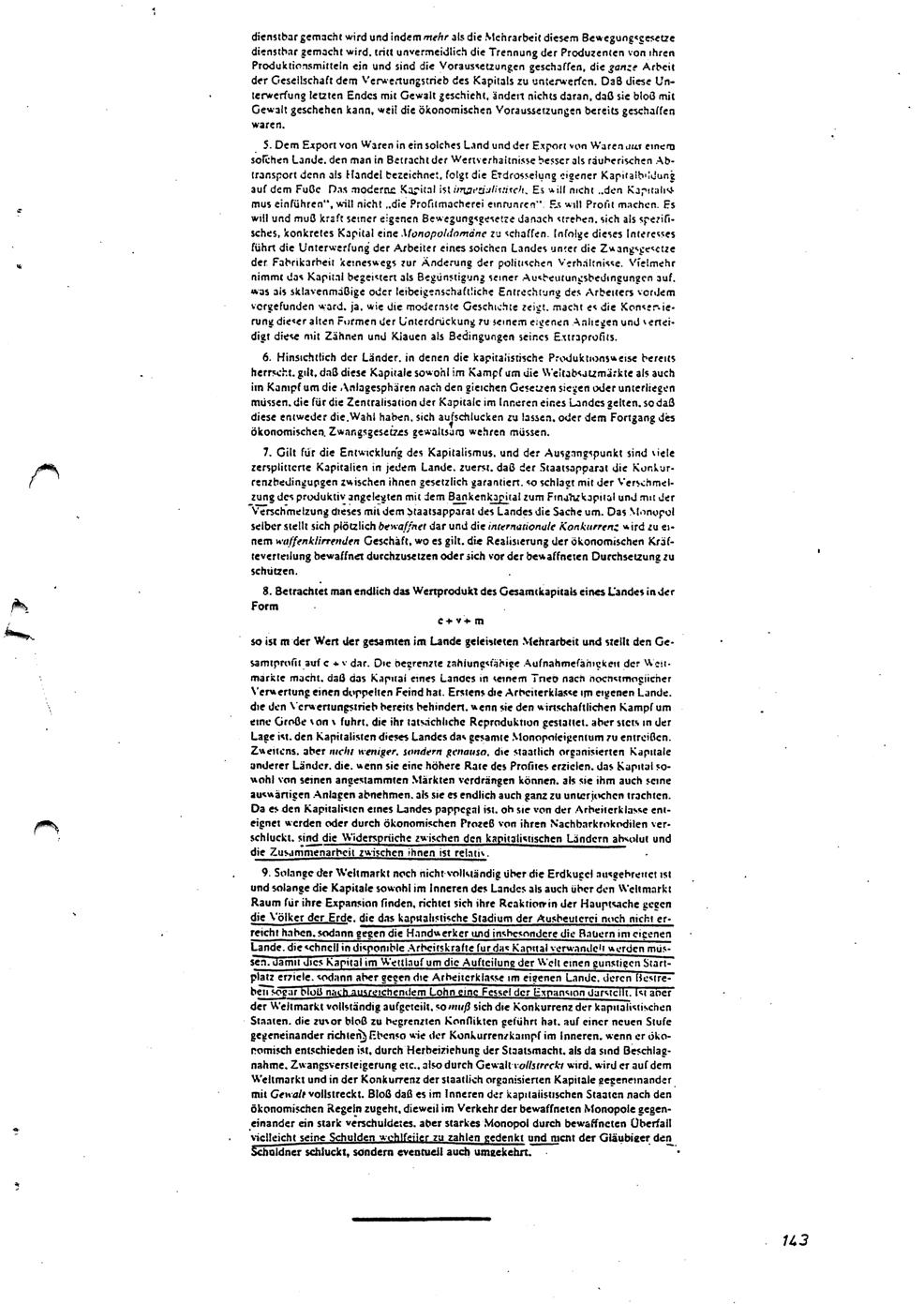 KABRW_Arbeitshefte_1978_31_023