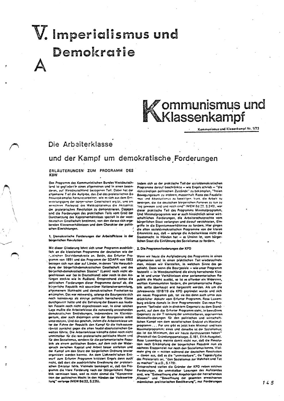 KABRW_Arbeitshefte_1978_31_025