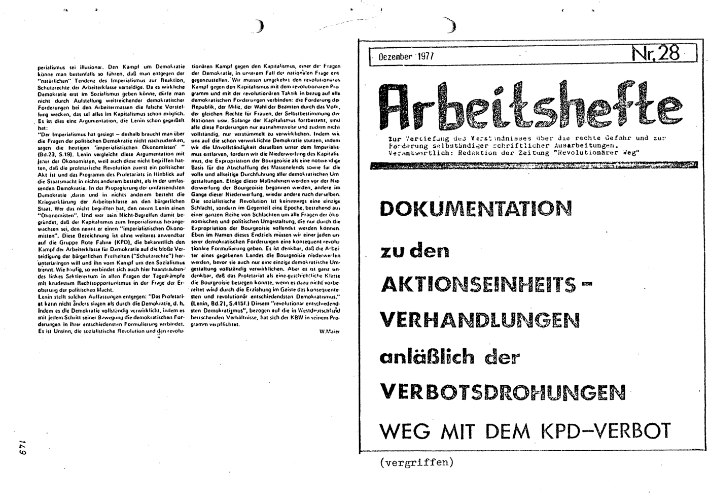 KABRW_Arbeitshefte_1978_31_029