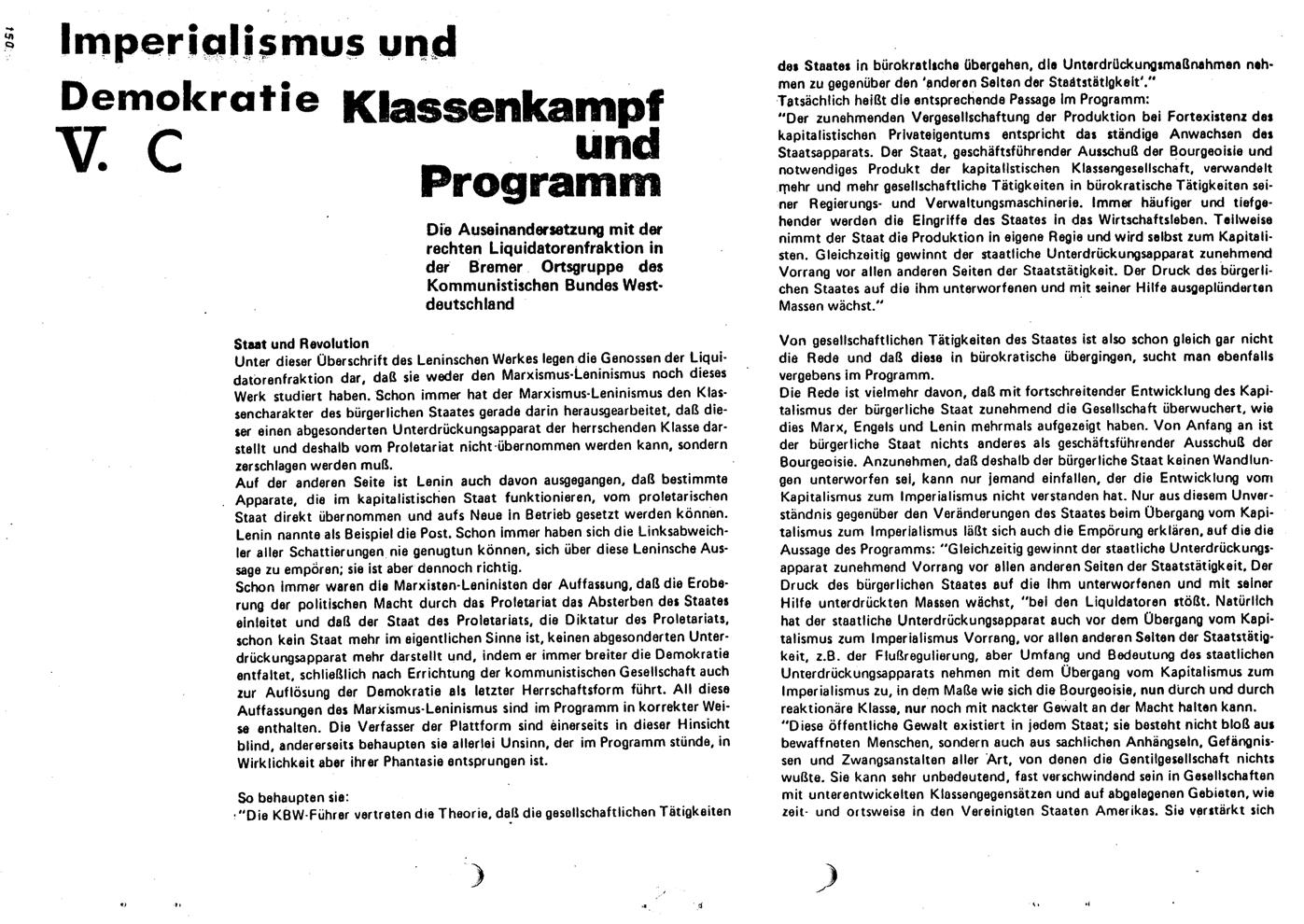 KABRW_Arbeitshefte_1978_31_030