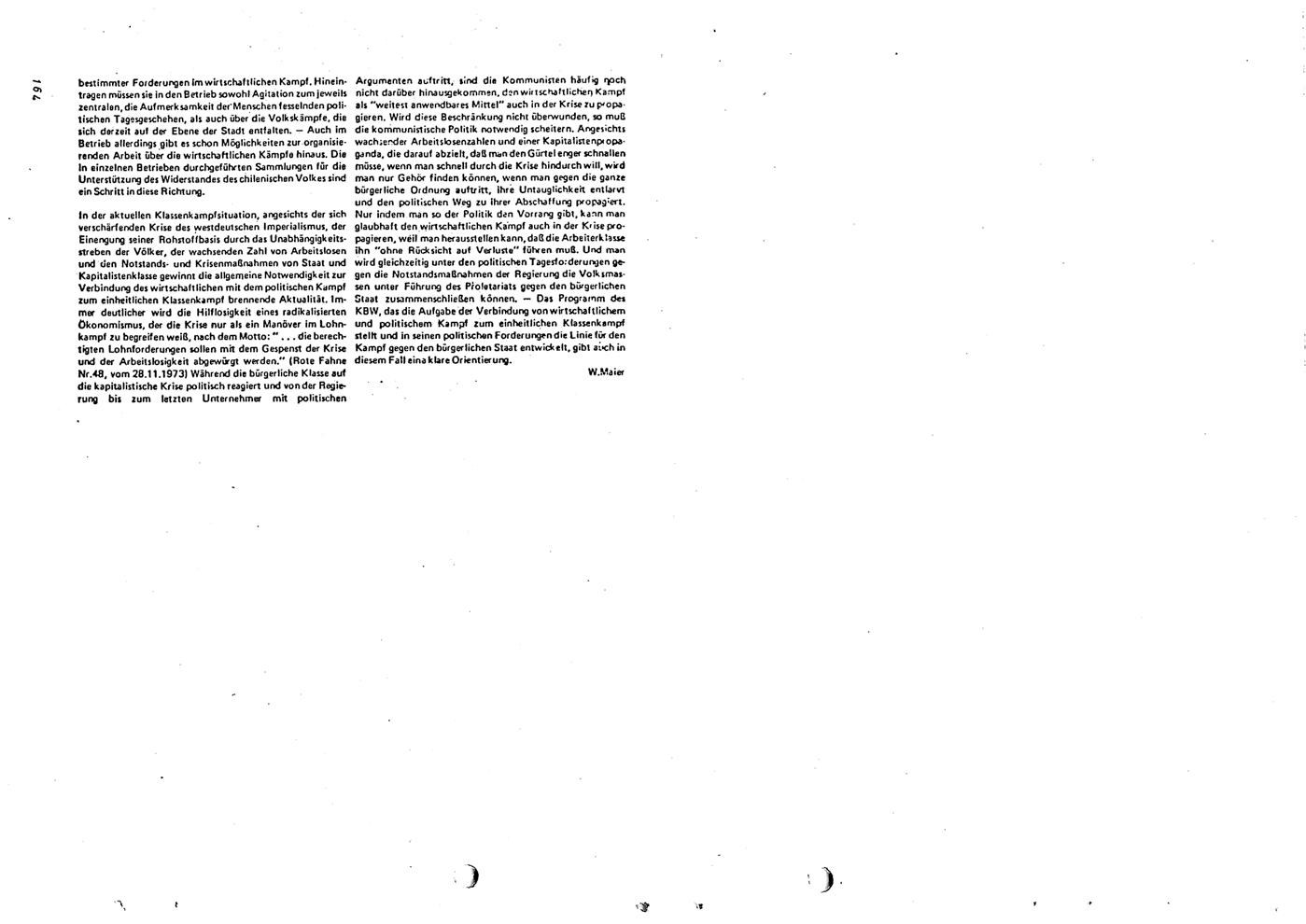 KABRW_Arbeitshefte_1978_31_044