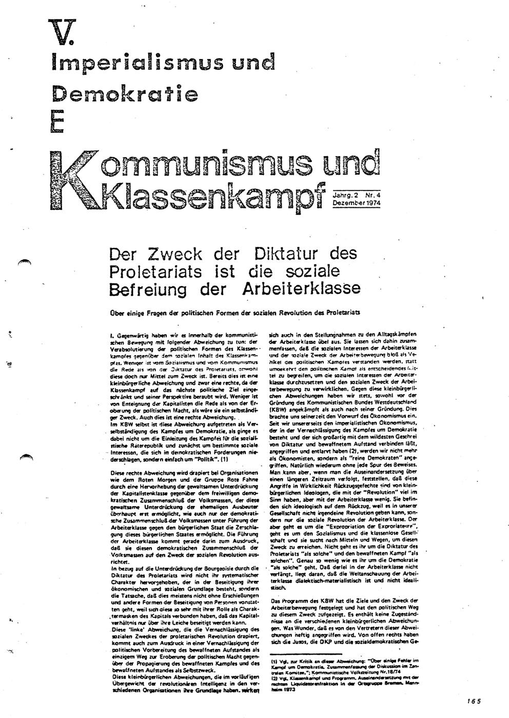 KABRW_Arbeitshefte_1978_31_045