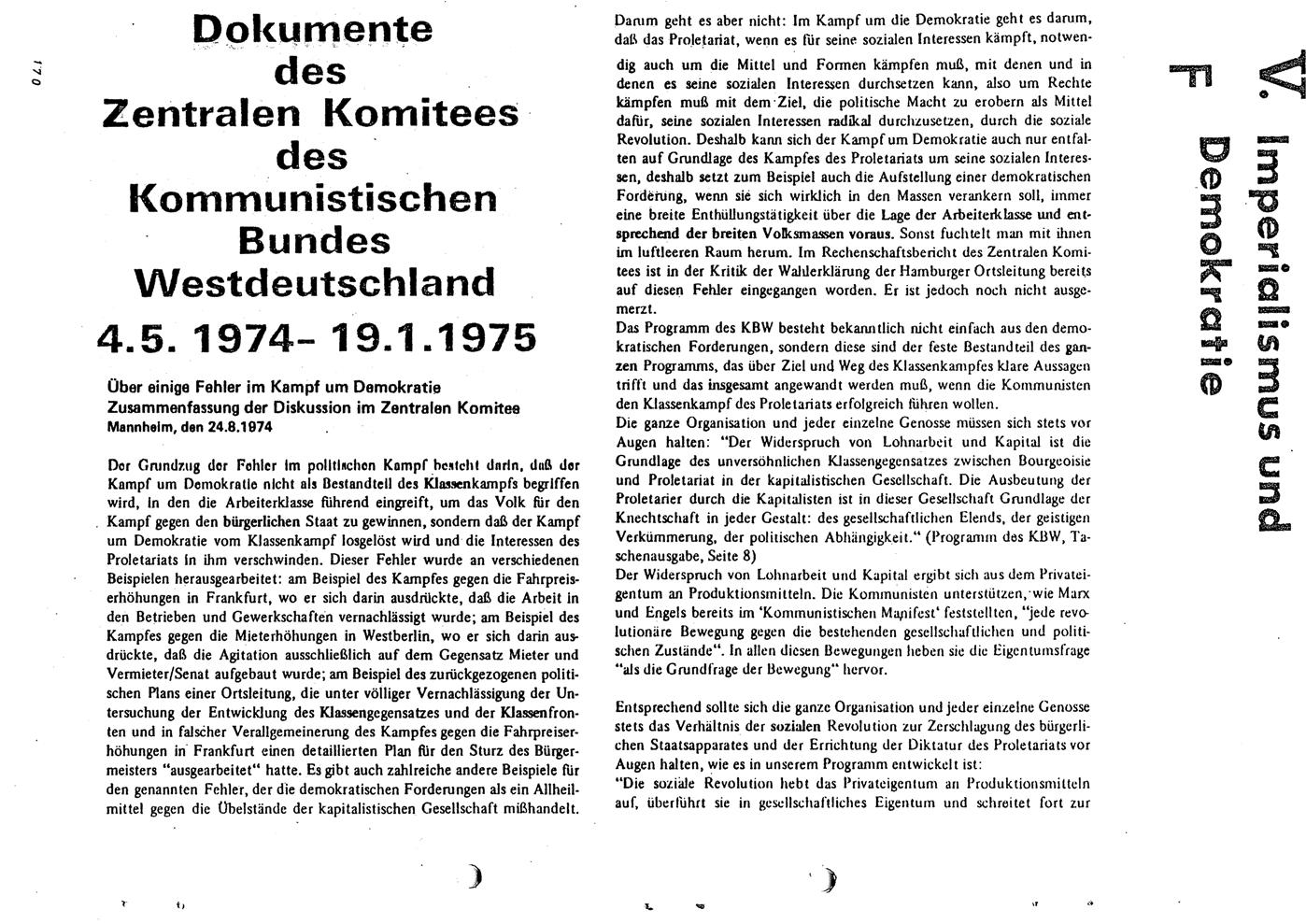 KABRW_Arbeitshefte_1978_31_050