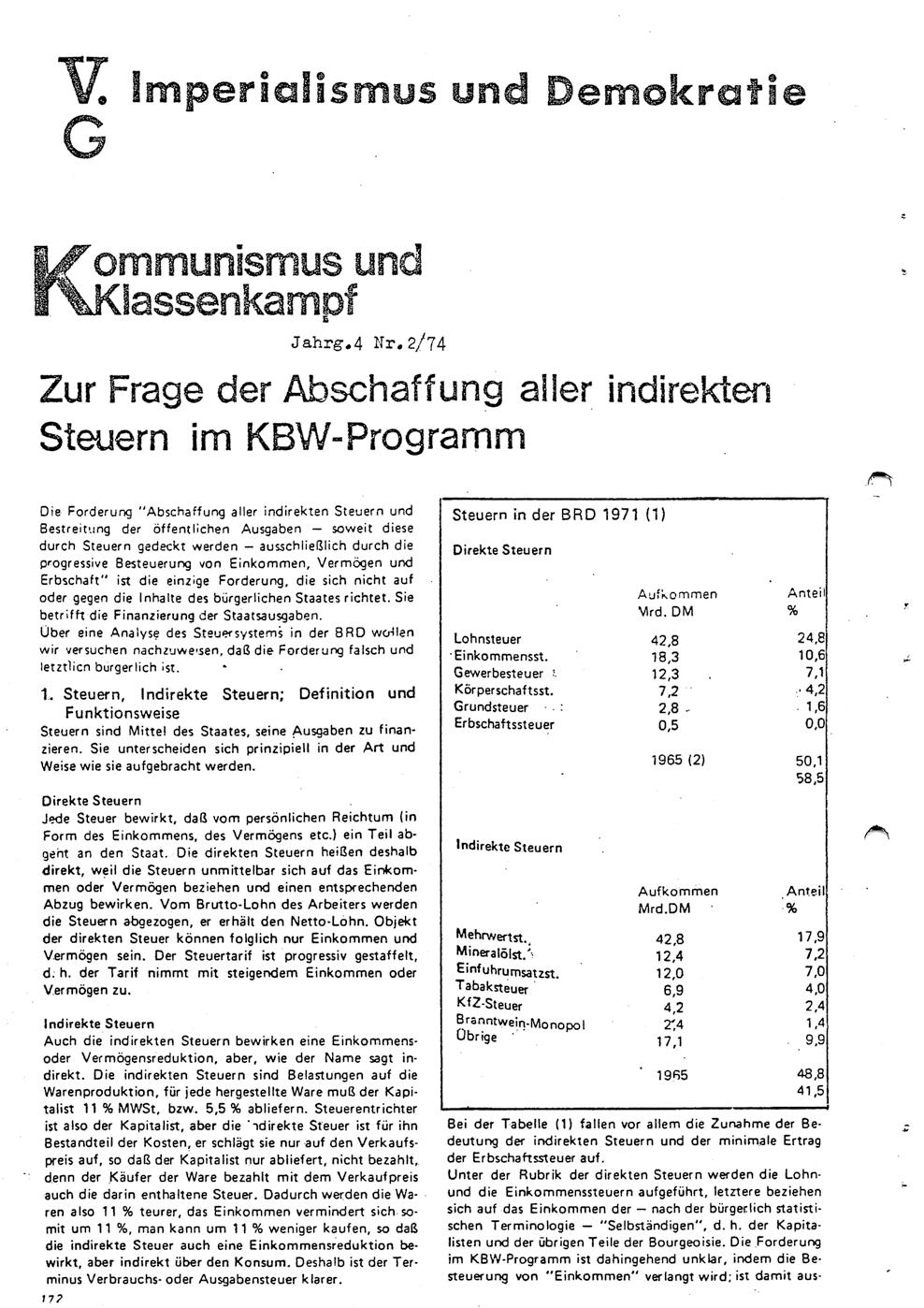 KABRW_Arbeitshefte_1978_31_052