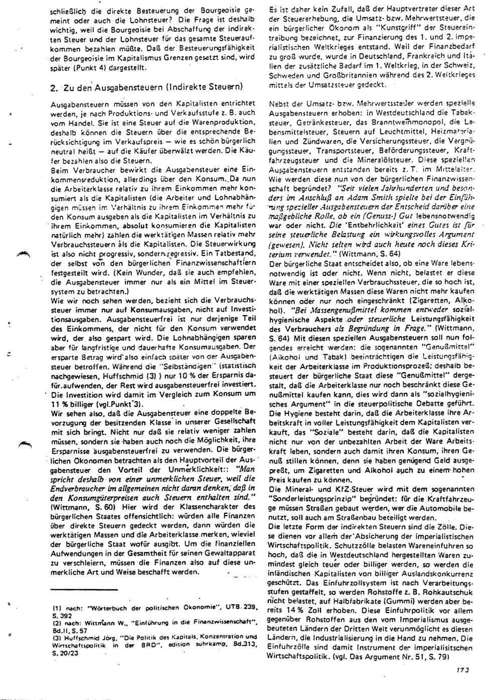 KABRW_Arbeitshefte_1978_31_053