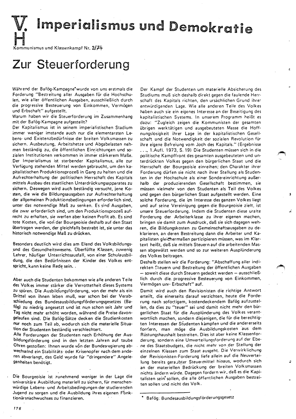KABRW_Arbeitshefte_1978_31_056