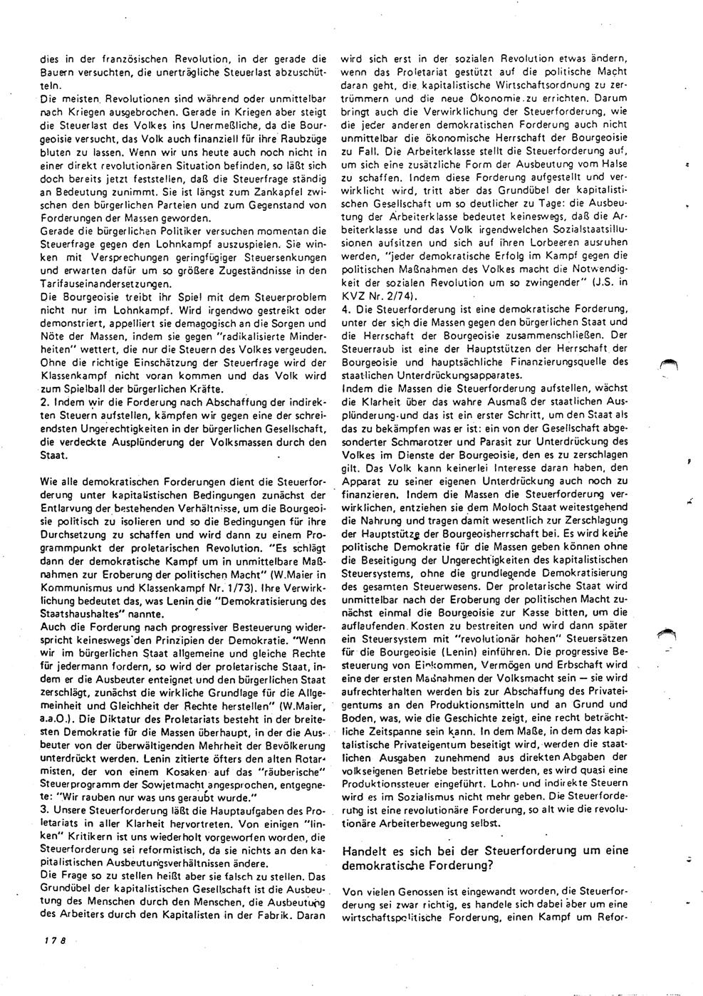KABRW_Arbeitshefte_1978_31_058