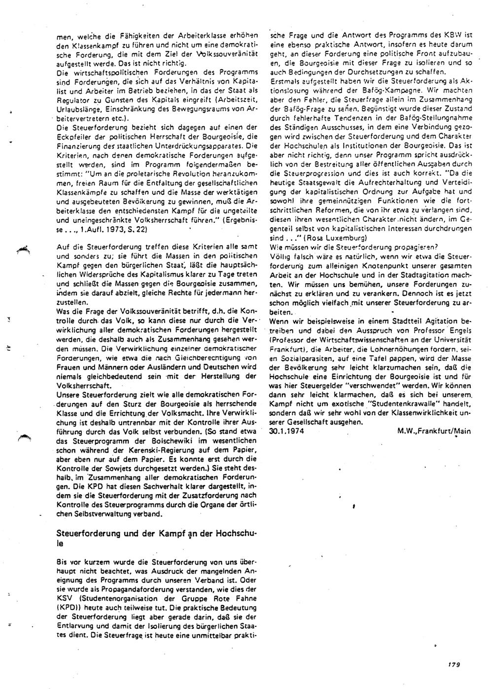 KABRW_Arbeitshefte_1978_31_059