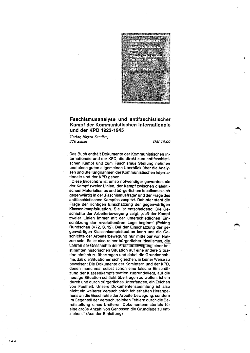 KABRW_Arbeitshefte_1978_31_068