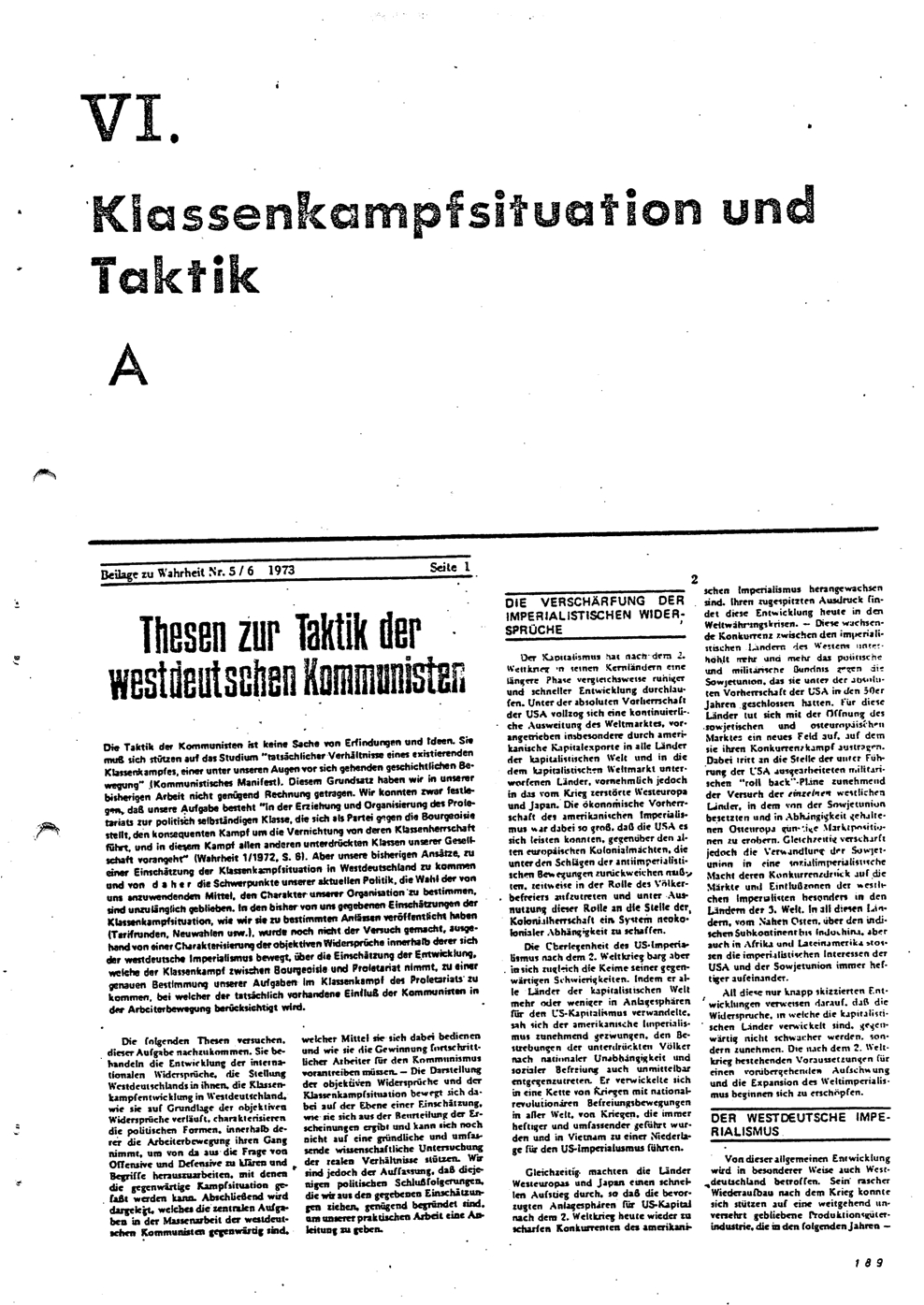 KABRW_Arbeitshefte_1978_31_069