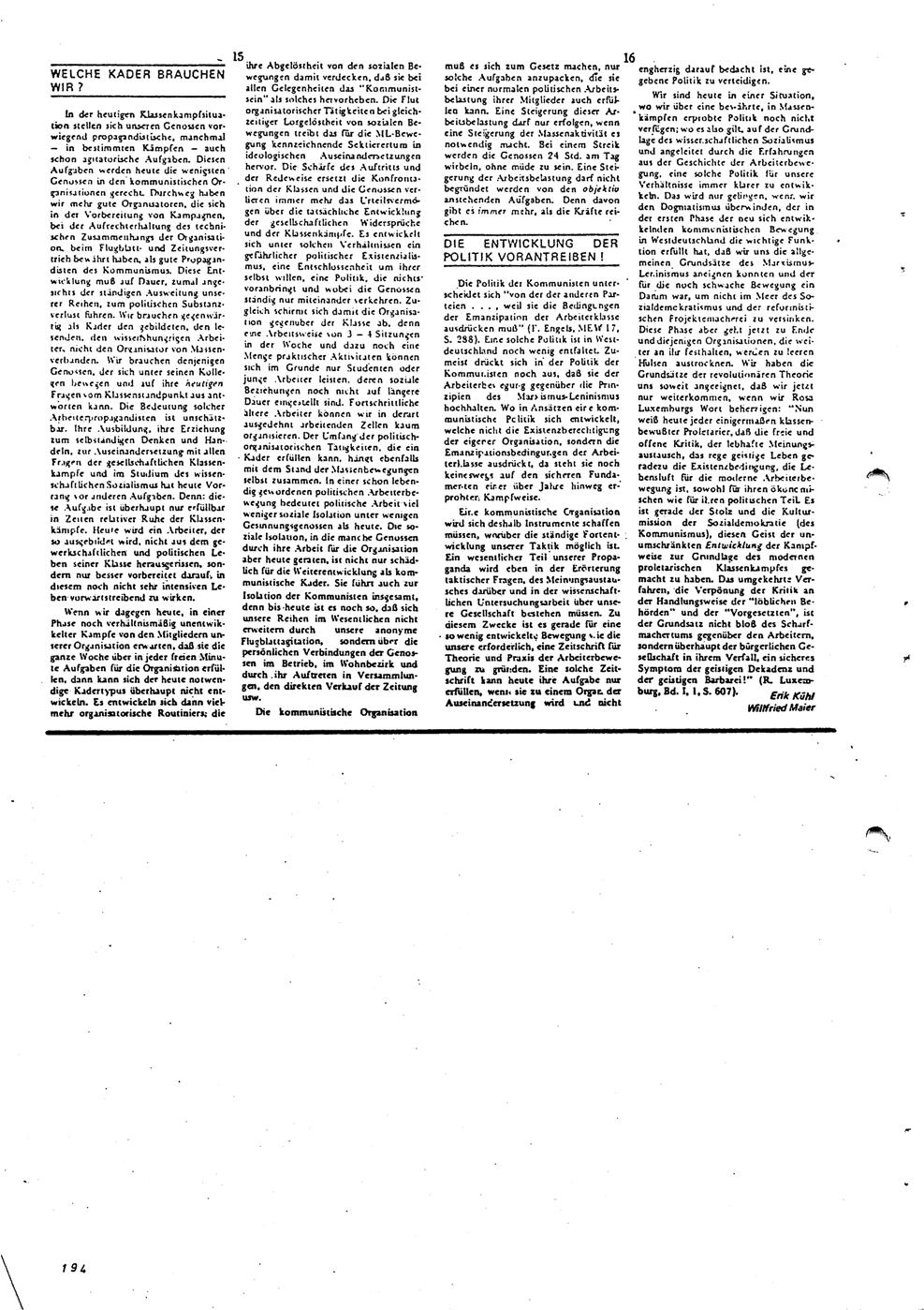 KABRW_Arbeitshefte_1978_31_074