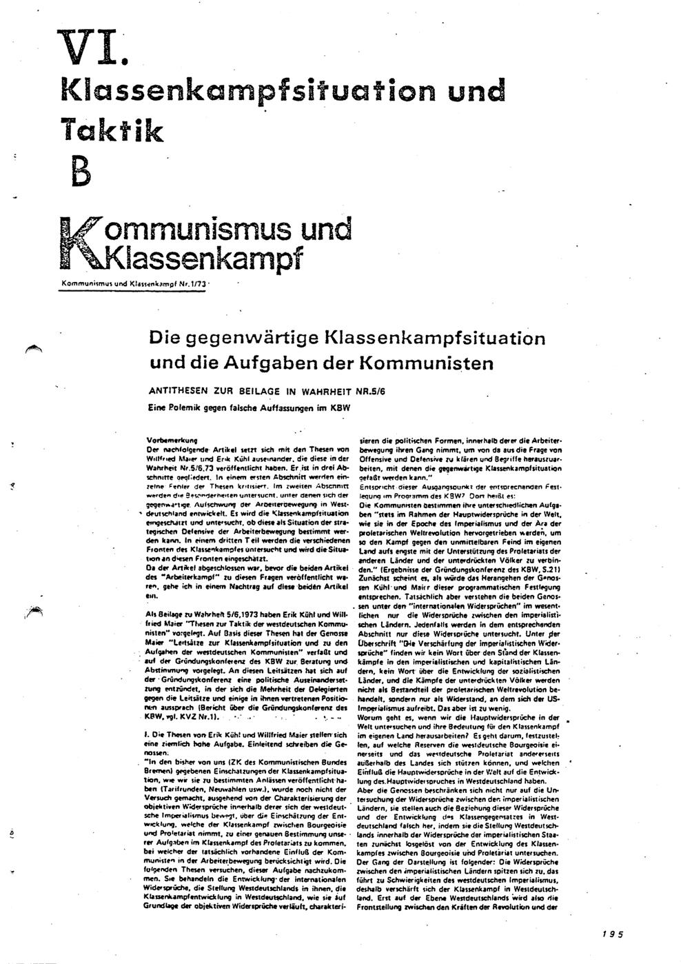 KABRW_Arbeitshefte_1978_31_075