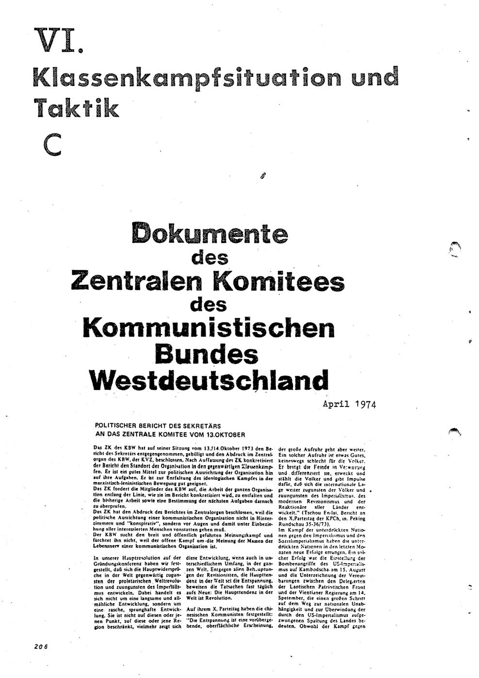 KABRW_Arbeitshefte_1978_31_086