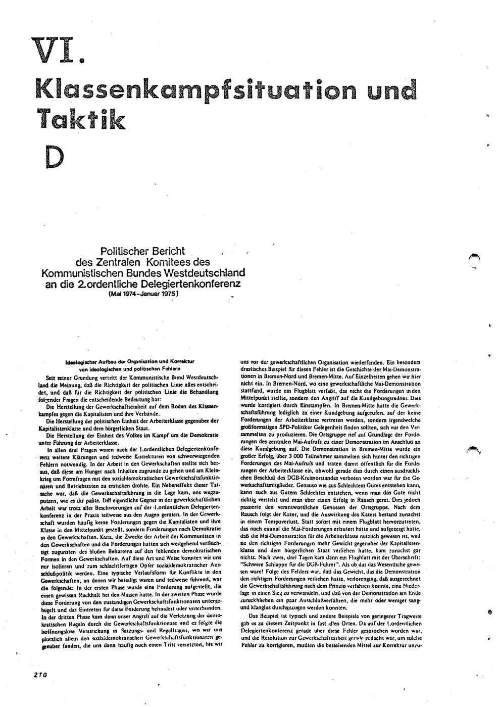 KABRW_Arbeitshefte_1978_31_090