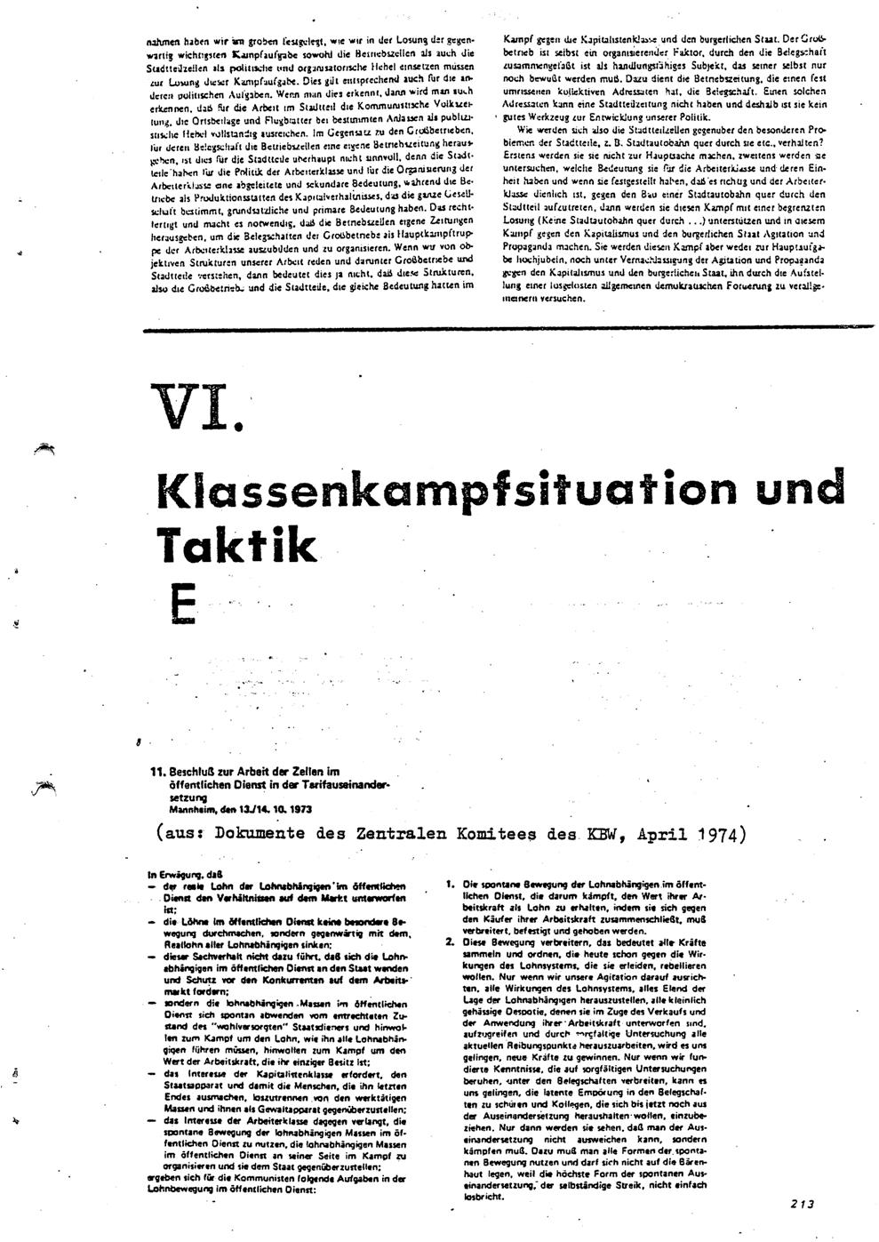 KABRW_Arbeitshefte_1978_31_093