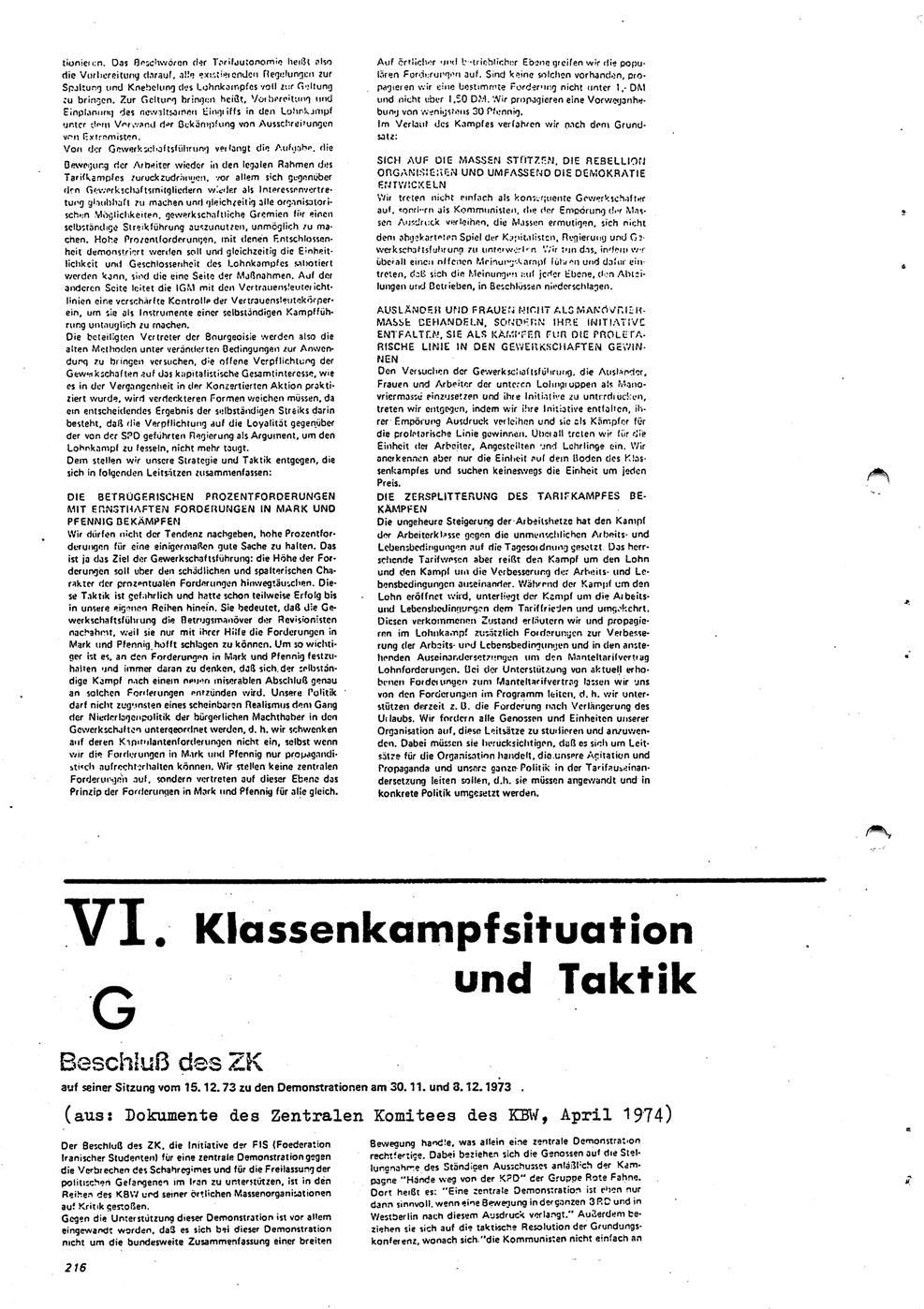 KABRW_Arbeitshefte_1978_31_096