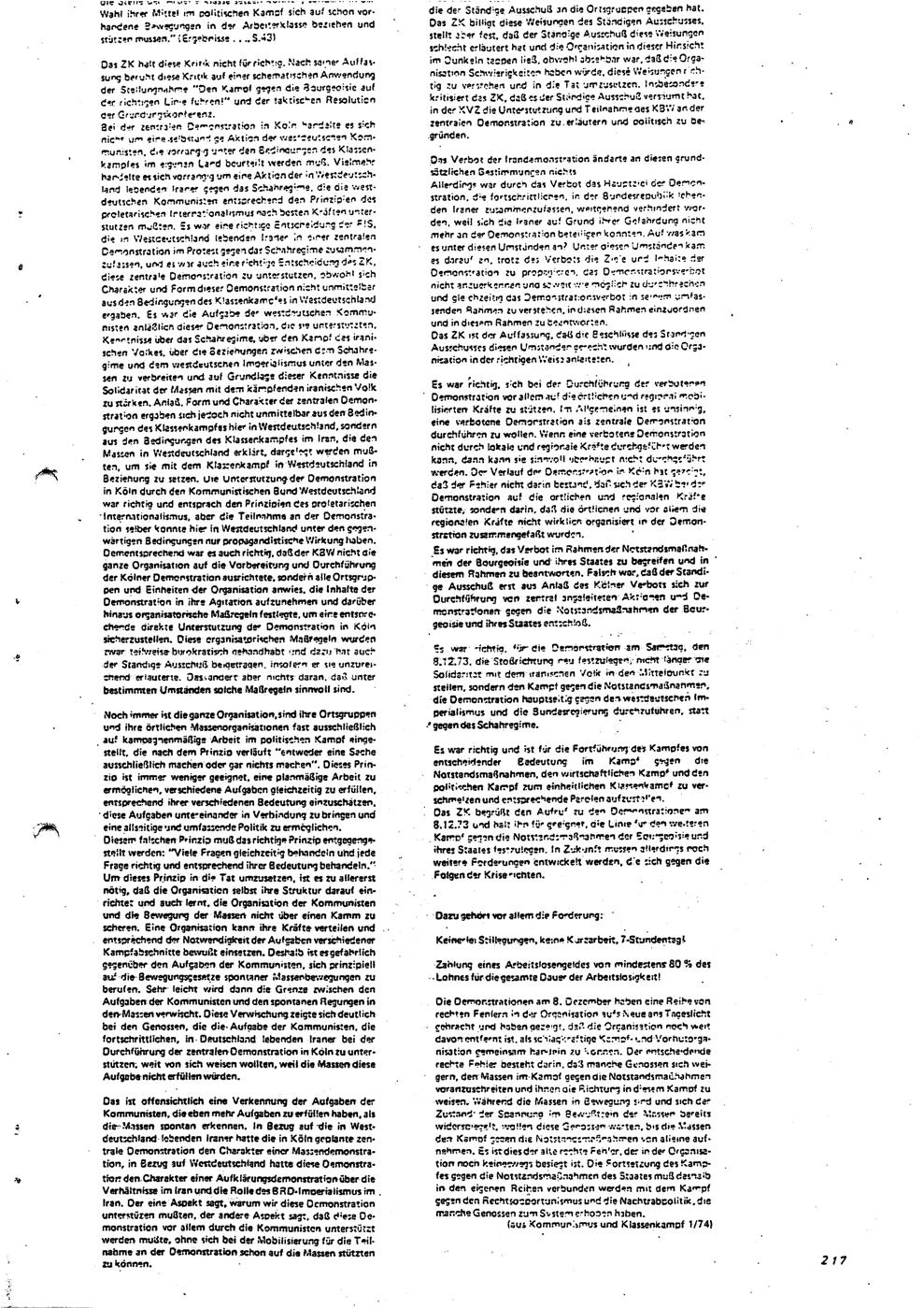 KABRW_Arbeitshefte_1978_31_097