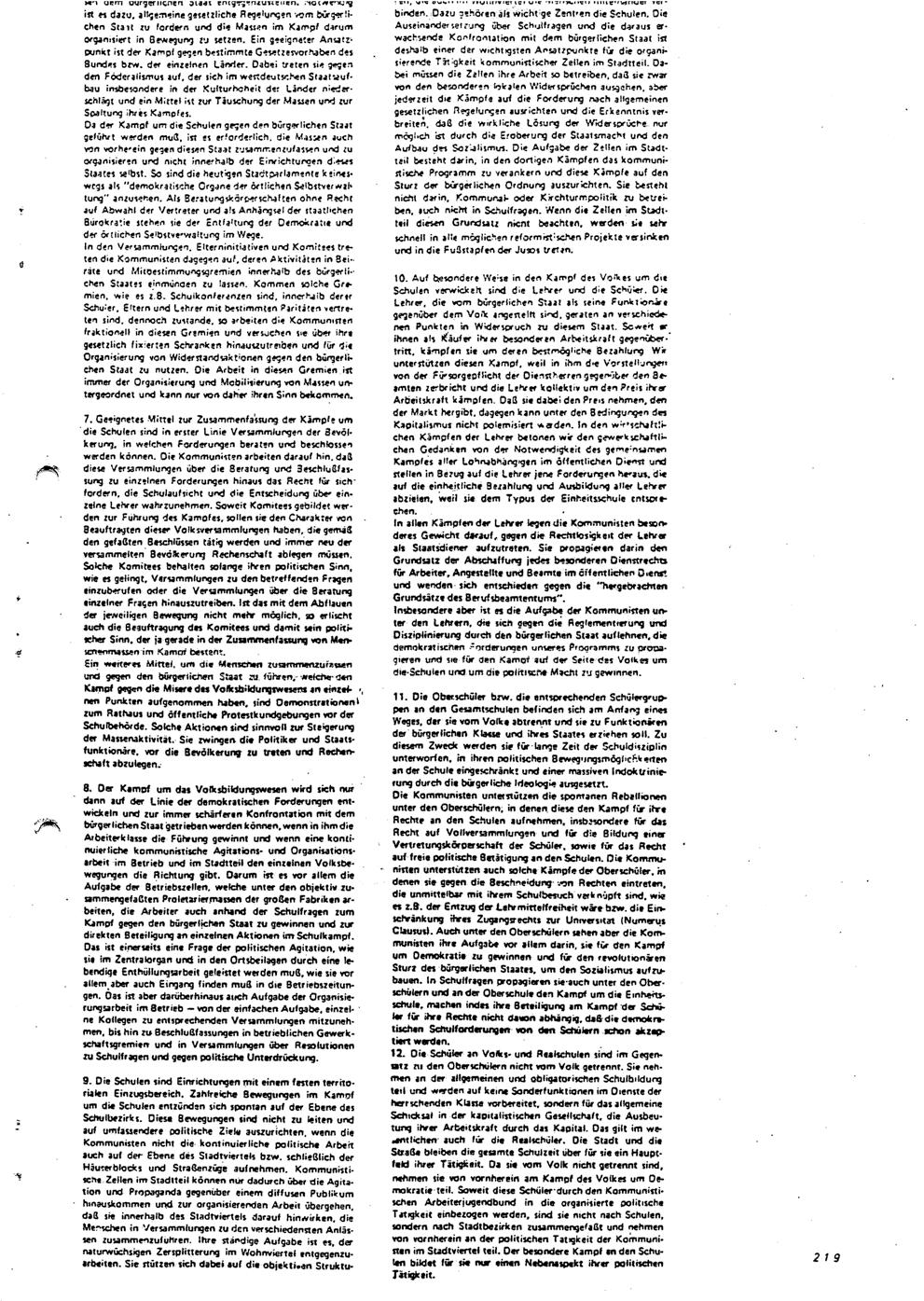KABRW_Arbeitshefte_1978_31_099