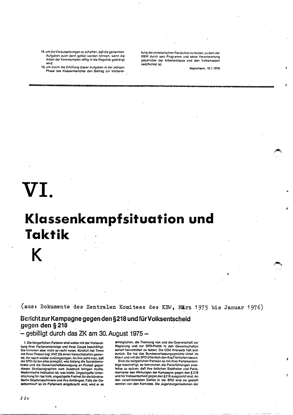 KABRW_Arbeitshefte_1978_31_104