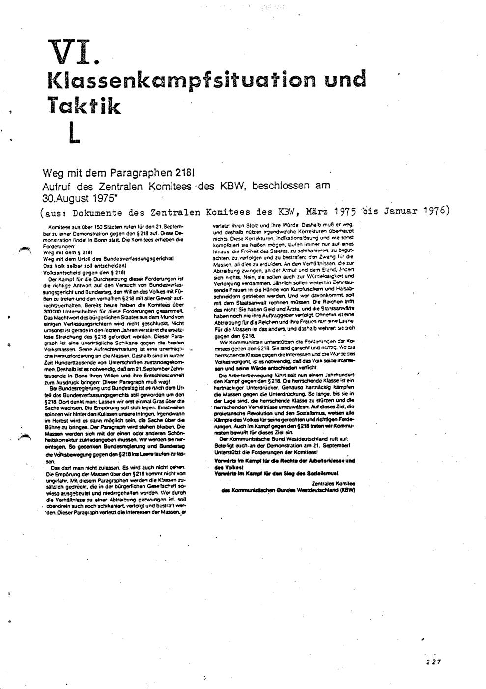 KABRW_Arbeitshefte_1978_31_107