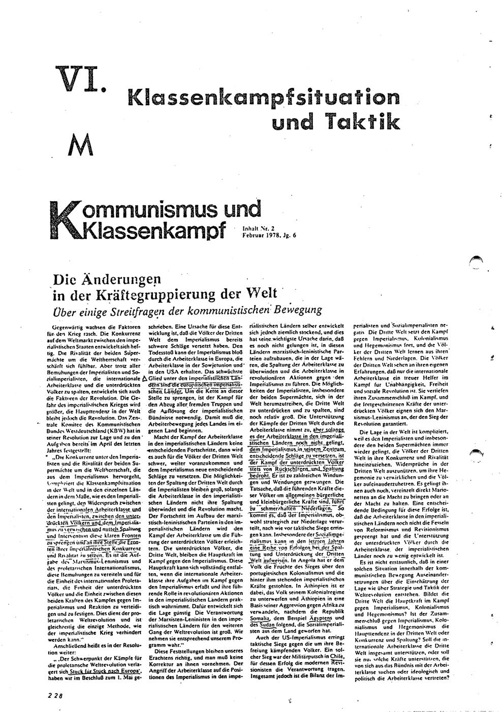 KABRW_Arbeitshefte_1978_31_108