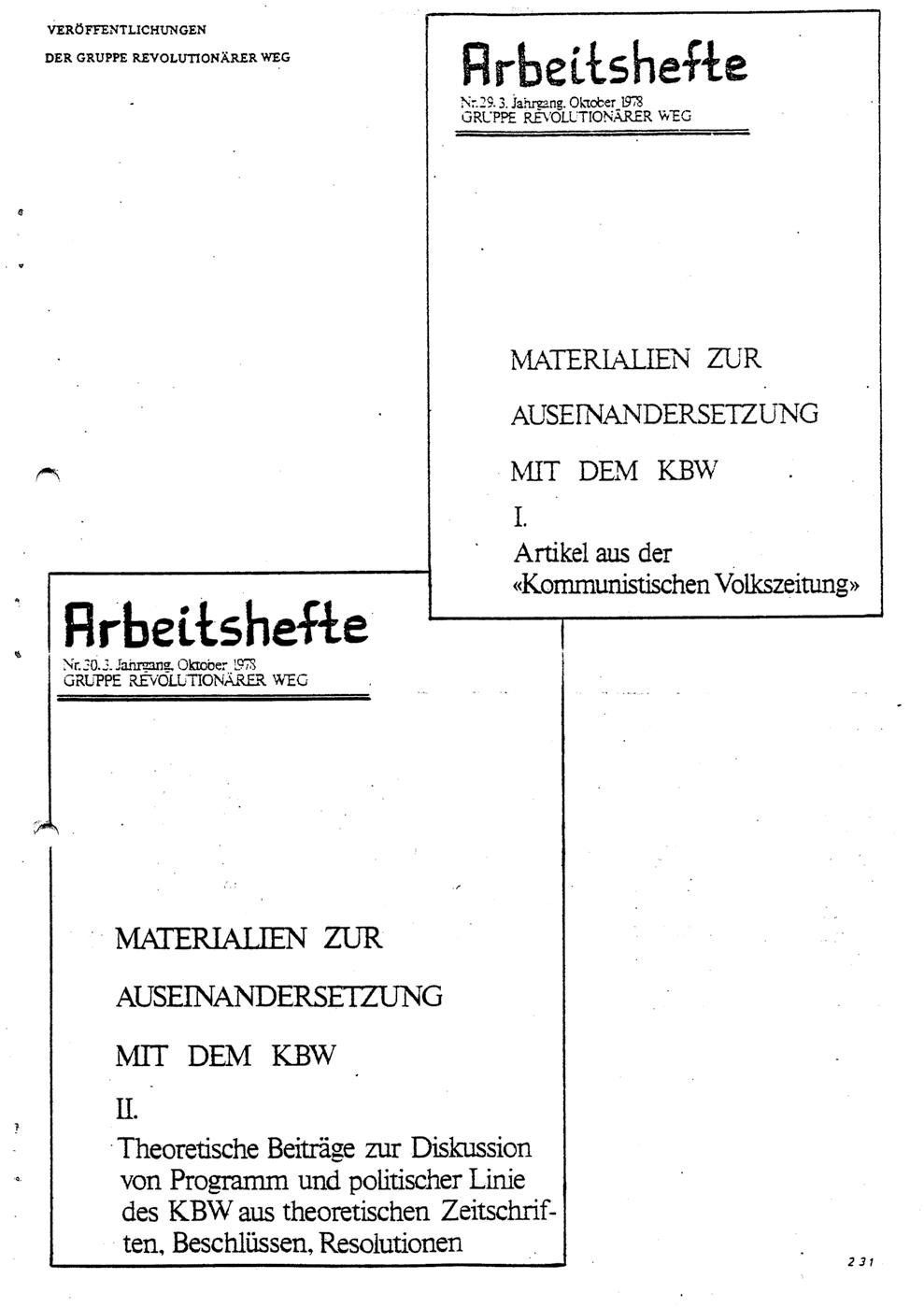KABRW_Arbeitshefte_1978_31_111