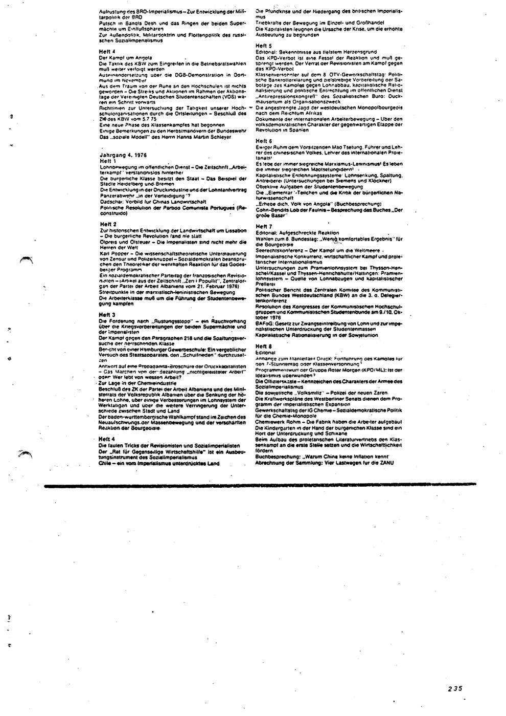 KABRW_Arbeitshefte_1978_31_115