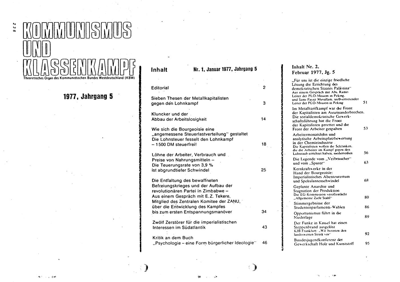 KABRW_Arbeitshefte_1978_31_116